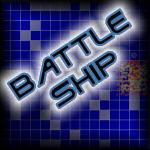 -Multimedia Vector Battleship-