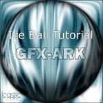 Ice Ball tutorial