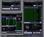 cPro - Winamp Classic