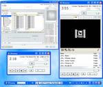 cPro - Windows XP
