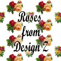 Roses by sofijas