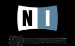 Native Instruments Logo Vector