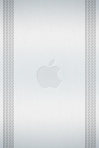 Mac wallpaper II by donadelliarts