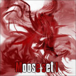 Moose_Set_1-abstract