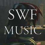 [SFM/SWF] I Need You