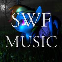 [SFM/SWF] Peace