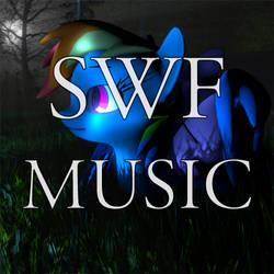 [SFM/SWF] Peace by Shutdp