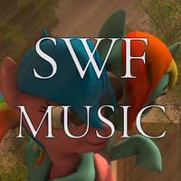 [SFM/SWF] With You