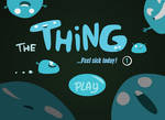 The Thing - 1st episod