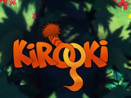 Kirooki-medley by DaveDonut