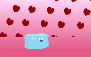 Happy Marshmallow day ! by DaveDonut