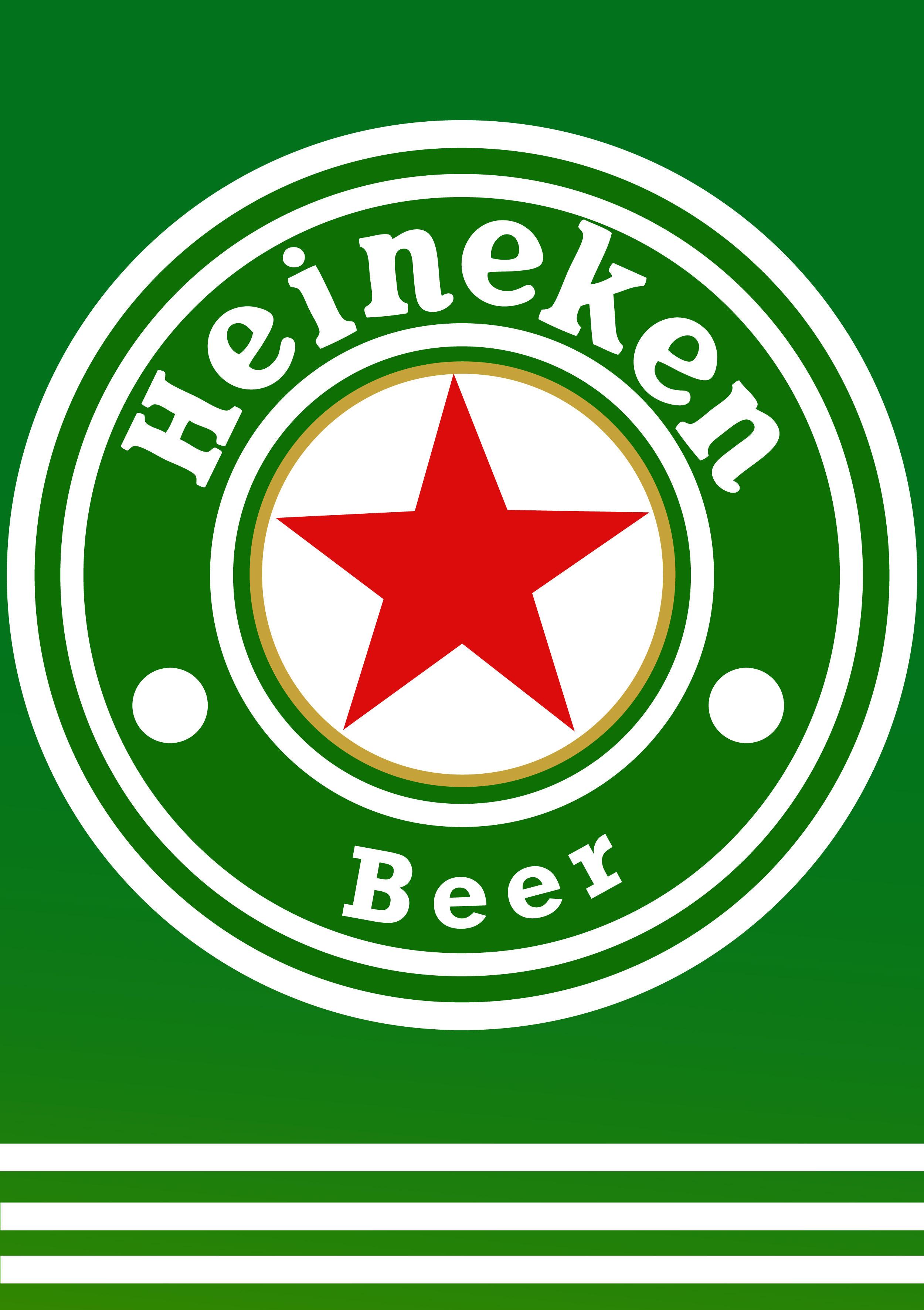 Heineken Logo 2013   www.imgkid.com - The Image Kid Has It!