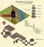 Black Tower M