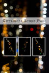 Citylights Stock Pack