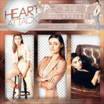 Pack Png 172 - Phoebe Tonkin