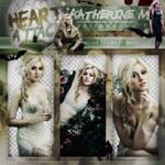 Pack Png 262 // Katherine McNamara
