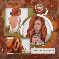 Pack Png 387 // Katherine McNamara