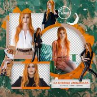 Pack Png 419 - Katherine McNamara by BEAPANDA