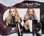 Pack Png 451 // Elizabeth Olsen
