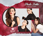 Pack Png 461 - Phoebe Tonkin