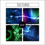 Textures 032 // Neon