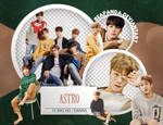 Pack Png 541 // ASTRO (Autumn Story)