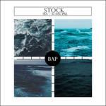 Stock 003 // Sea
