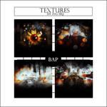 Textures 036 // Someday