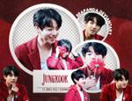 Pack Png #604 // Jungkook (BTS)
