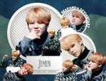 Pack Png #618 // Jimin (BTS)