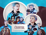 Pack Png #634 // Chanyeol (EXO)