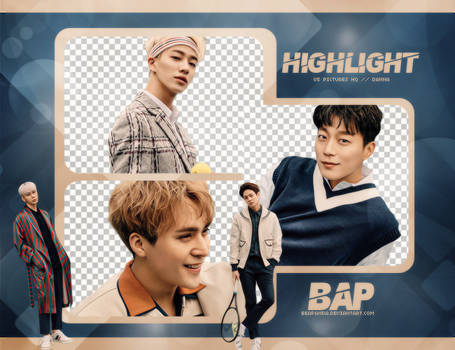Pack Png 654 // Highlight