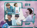 Pack Png #693 // BTS (LOVE YOURSELF)
