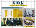Stock 012 // School