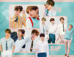 Pack Png 794 // BTS