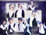 Pack Png 796 // Jimin (BTS) (161027 MMC in Jeju)