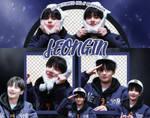 Pack Png 884 // Jeongin (Stray Kids) by BEAPANDA