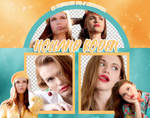 Pack Png 905 // Holland Roden