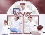 Pack Png 909 // J-Hope (BTS) (Run Ep 33 x 34)
