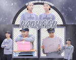 Pack Png 922 // RM (BTS)