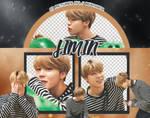 Pack Png 991 // Jimin (BTS)