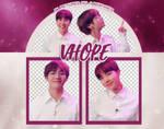 Pack Png 994 // Vhope (BTS)