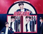 Pack Png 1003 // J-Hope (Dope) (BTS)