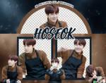 Pack Png 1017 // J-Hope (BTS)