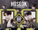 Pack Png 1119 // J-Hope (BTS)