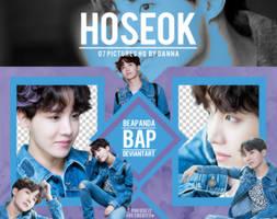 Pack Png 1139 // J-Hope (BTS) by BEAPANDA