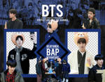 Pack Png 1167 // BTS (Run Ep 51)