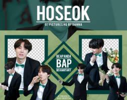 Pack Png 1164 // J-Hope (BTS) (Run Ep 49) by BEAPANDA
