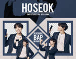 Pack Png 1260 // J-Hope (BTS)