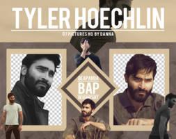 Pack Png 1233 // Tyler Hoechlin by BEAPANDA